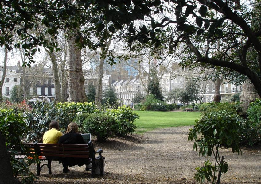 Bedford_gardens