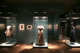 meilleur musée Paris