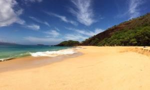 Maui - États-Unis