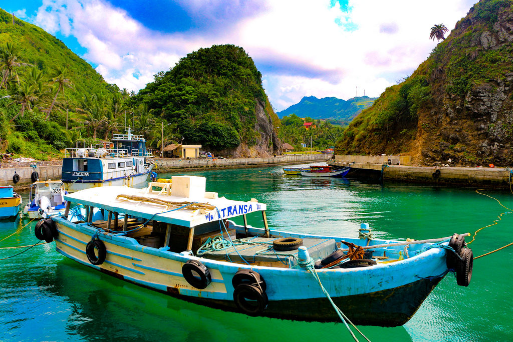 Batanes - Philippines