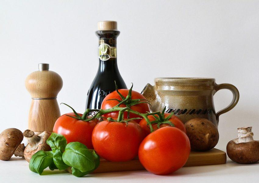 Cinq conseils nutritionnels pour les voyages des Fêtes