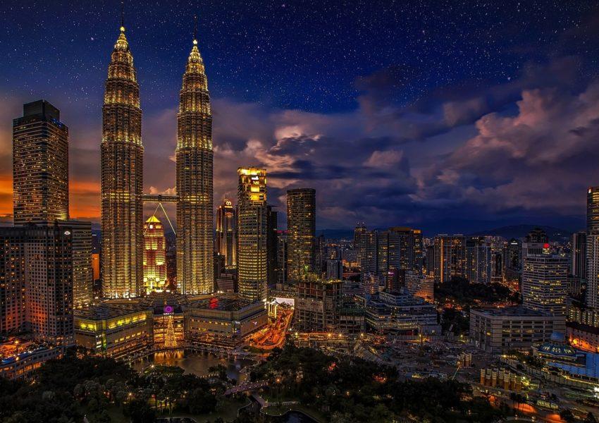 La Malaisie se prépare pour un nouveau voyage touristique