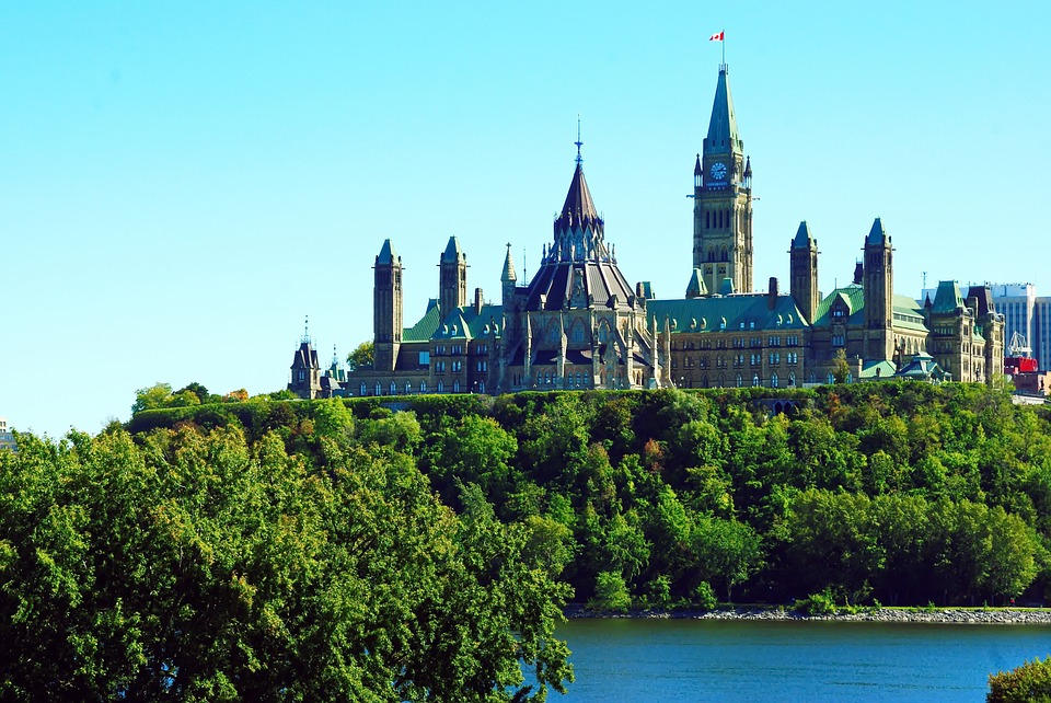 Ottawa-Canada