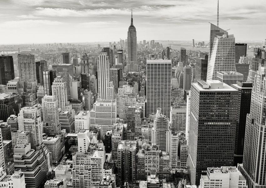 7 Activités favorables au budget à New York