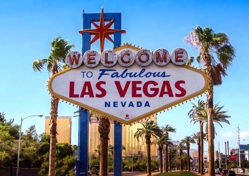 Le centre-ville de Las Vegas a la scène gastronomique la plus intéressante.
