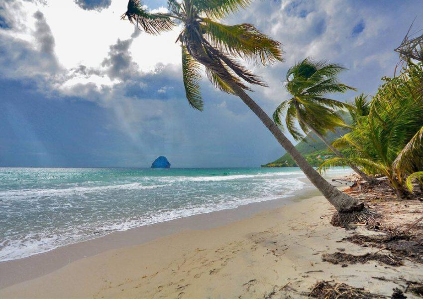 Plus-belles-plages