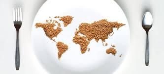 pays à visiter pour leurs spécialités culinaires.