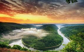 destinations pour profiter de la nature.